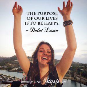 Quotes_DalaiLama_1
