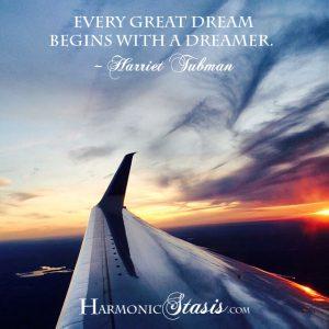 Quotes_HarrietTubman_1