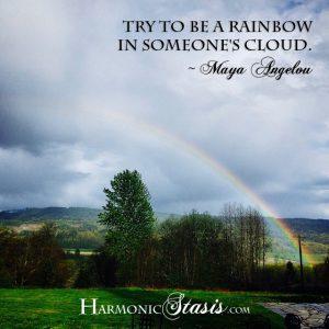 Quotes_MayaAngelou_1
