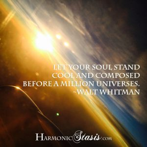 Quotes_WaltWhitman_1