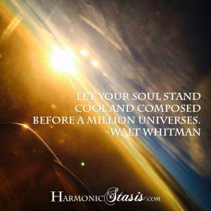 Quotes_WaltWhitman_1